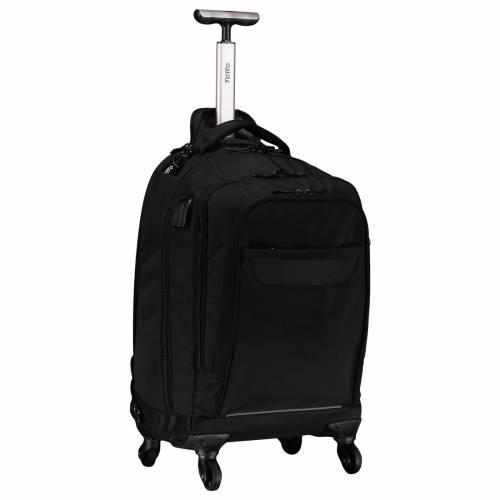 mochila-con-ruedas-para-portatil-14-pavon-con-codigo-de-color-multicolor-y-talla-nica-vista-3.jpg
