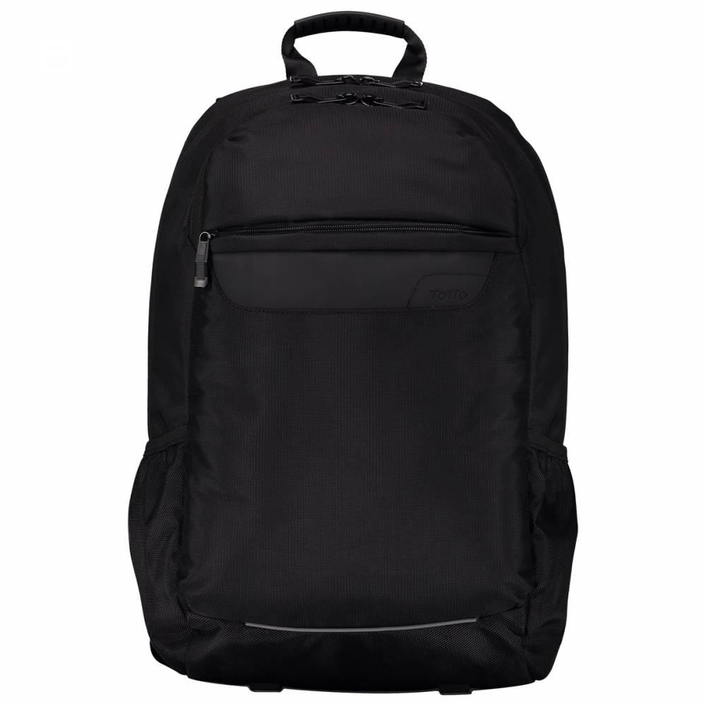 mochila-para-portatil-15-berton-con-codigo-de-color-multicolor-y-talla-nica-principal.jpg