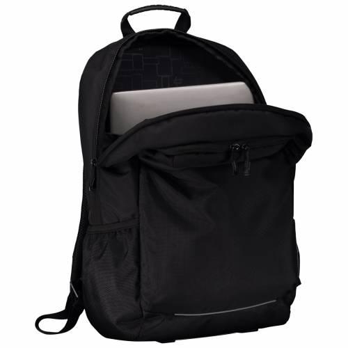 mochila-para-portatil-15-berton-con-codigo-de-color-multicolor-y-talla-nica-vista-5.jpg