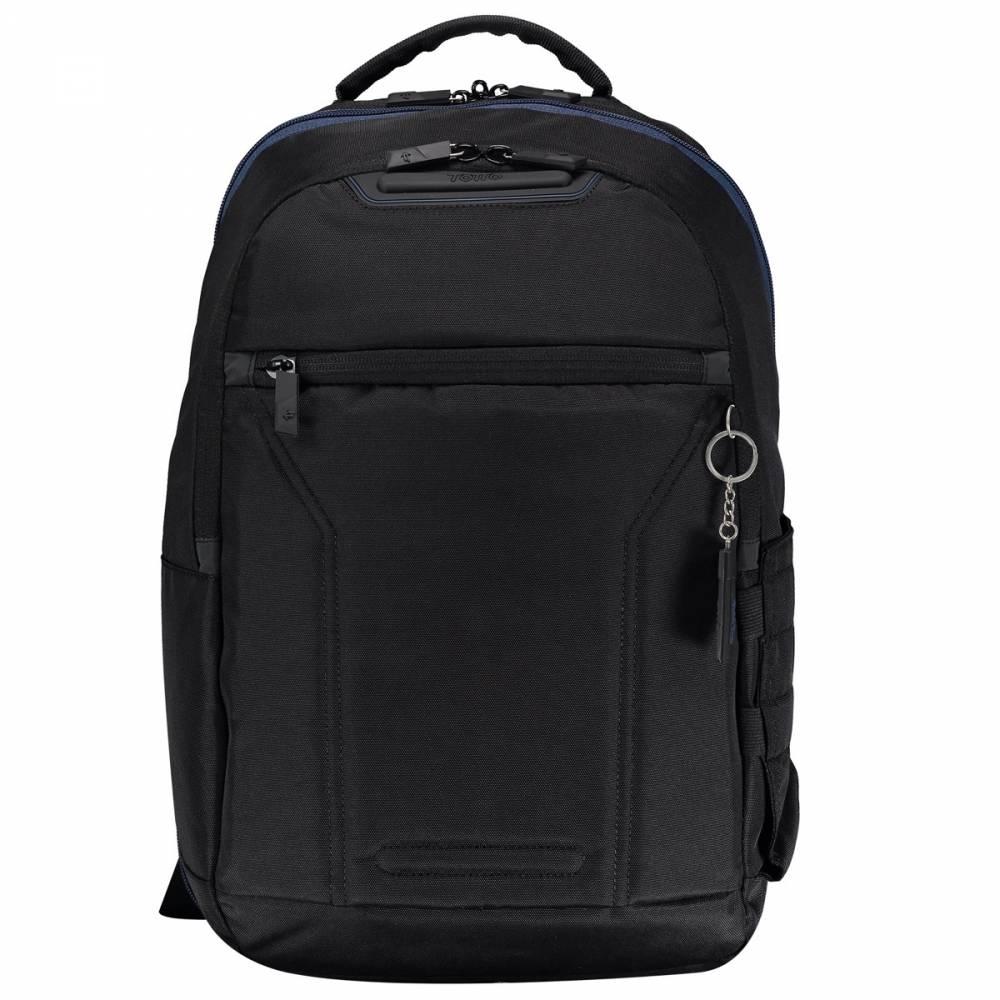mochila-para-portatil-de-14-propus-con-codigo-de-color-multicolor-y-talla-nica-principal.jpg