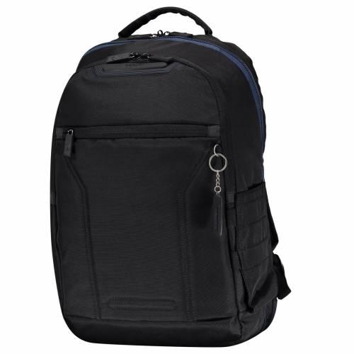 mochila-para-portatil-de-14-propus-con-codigo-de-color-multicolor-y-talla-nica-vista-2.jpg