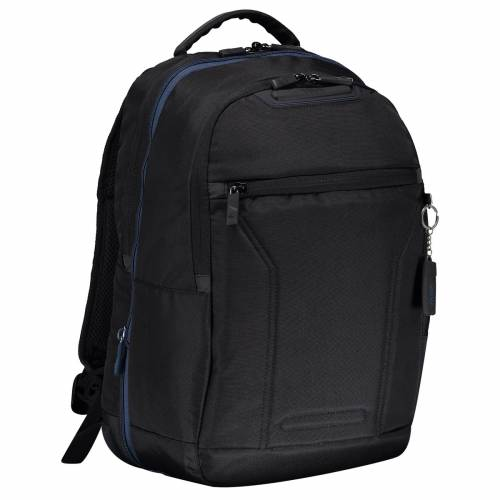 mochila-para-portatil-de-14-propus-con-codigo-de-color-multicolor-y-talla-nica-vista-3.jpg