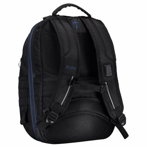 mochila-para-portatil-de-14-propus-con-codigo-de-color-multicolor-y-talla-nica-vista-4.jpg