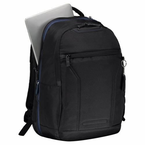 mochila-para-portatil-de-14-propus-con-codigo-de-color-multicolor-y-talla-nica-vista-5.jpg