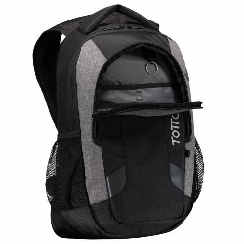mochila-para-portatil-14-kripton-con-codigo-de-color-multicolor-y-talla-nica-vista-5.jpg