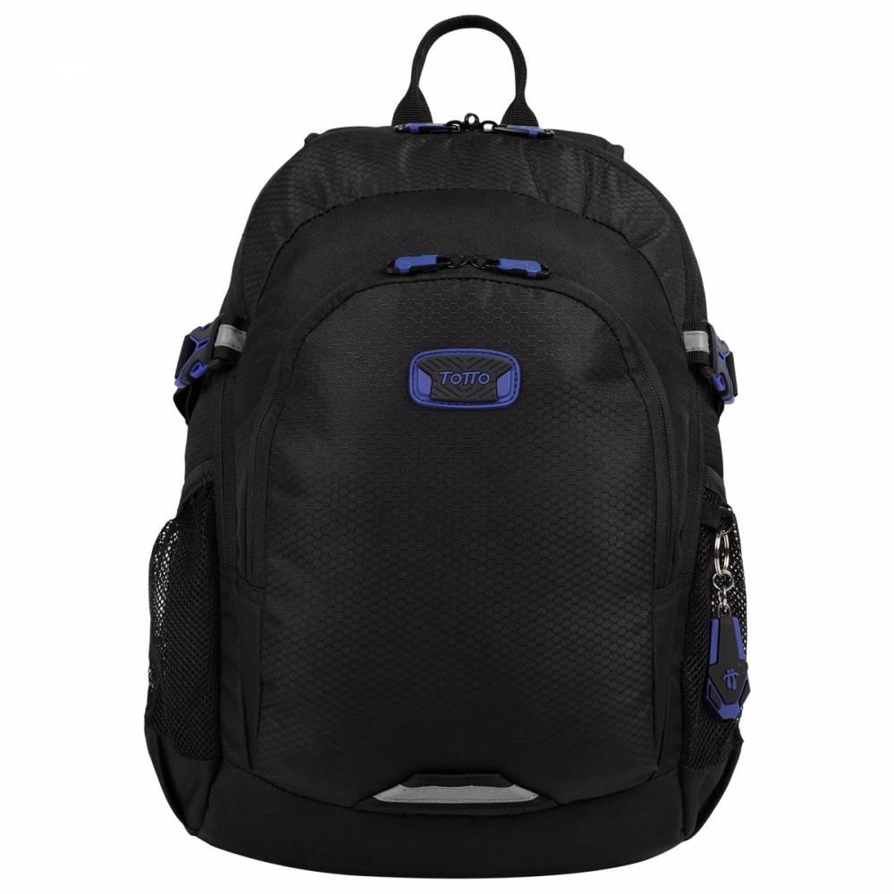 mochila-para-portatil-13-cimarron-con-codigo-de-color-multicolor-y-talla-nica-principal.jpg