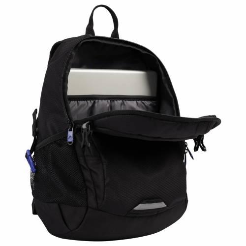 mochila-para-portatil-13-cimarron-con-codigo-de-color-multicolor-y-talla-nica-vista-5.jpg