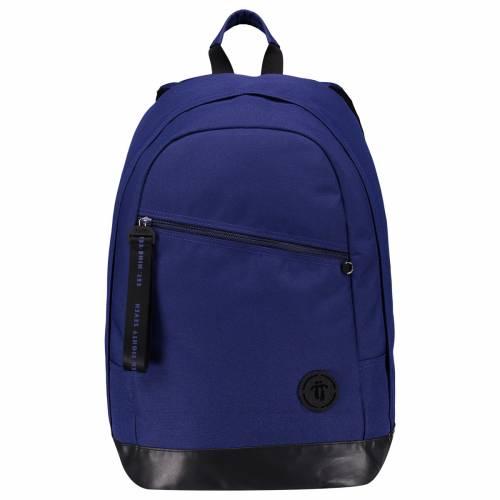 mochila-para-portatil-14-alcor-con-codigo-de-color-multicolor-y-talla-nica-principal.jpg