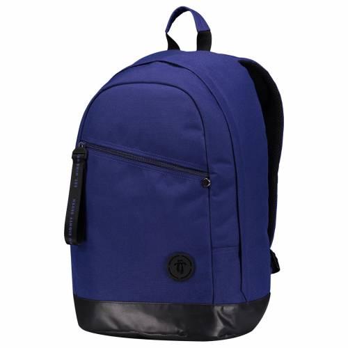 mochila-para-portatil-14-alcor-con-codigo-de-color-multicolor-y-talla-nica-vista-2.jpg