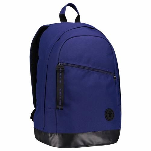 mochila-para-portatil-14-alcor-con-codigo-de-color-multicolor-y-talla-nica-vista-3.jpg