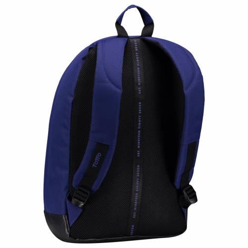 mochila-para-portatil-14-alcor-con-codigo-de-color-multicolor-y-talla-nica-vista-4.jpg