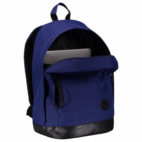 mochila-para-portatil-14-alcor-con-codigo-de-color-multicolor-y-talla-nica-vista-5.jpg