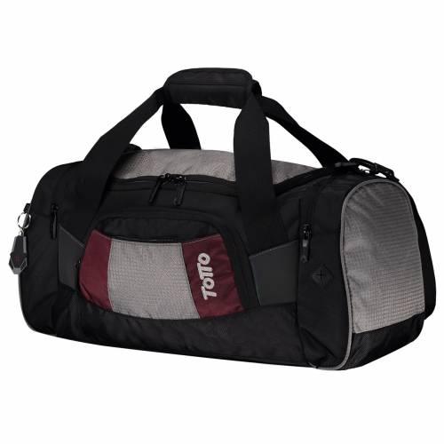 bolsa-de-viaje-cobre-con-codigo-de-color-multicolor-y-talla-nica-vista-2.jpg
