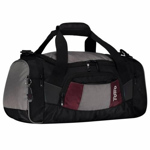 bolsa-de-viaje-cobre-con-codigo-de-color-multicolor-y-talla-nica-vista-3.jpg