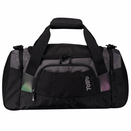 bolsa-de-viaje-cobre-con-codigo-de-color-multicolor-y-talla-nica-principal.jpg