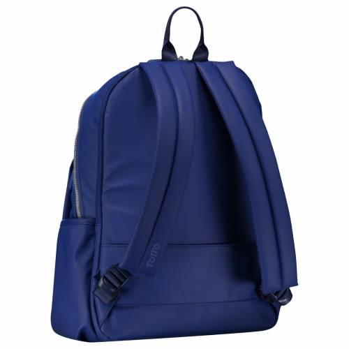 mochila-mujer-arlene-con-codigo-de-color-multicolor-y-talla-nica-vista-4.jpg