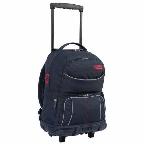 mochila-escolar-con-ruedas-yeil-con-codigo-de-color-multicolor-y-talla-nica-vista-3.jpg