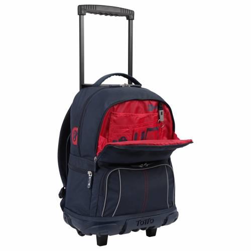 mochila-escolar-con-ruedas-yeil-con-codigo-de-color-multicolor-y-talla-nica-vista-5.jpg