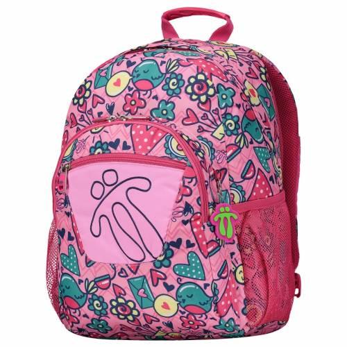 mochila-escolar-adaptable-a-carro-acuareles-con-codigo-de-color-multicolor-y-talla-nica-vista-2.jpg