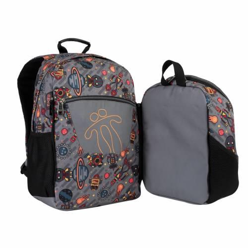 mochila-escolar-cartulina-con-codigo-de-color-multicolor-y-talla-nica-vista-6.jpg