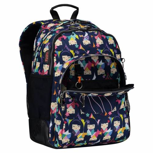 mochila-escolar-crayoles-con-codigo-de-color-multicolor-y-talla-nica-vista-5.jpg