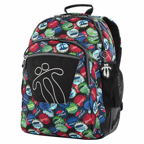 mochila-escolar-crayoles-con-codigo-de-color-multicolor-y-talla-nica-vista-2.jpg