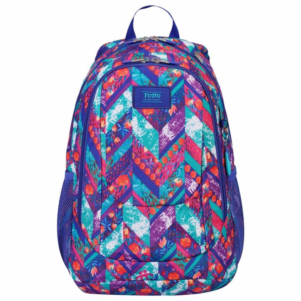 mochila-para-eso-y-bachillerato-goctal-con-codigo-de-color-multicolor-y-talla-nica-principal.jpg