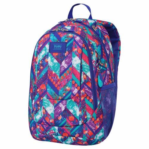 mochila-para-eso-y-bachillerato-goctal-con-codigo-de-color-multicolor-y-talla-nica-vista-2.jpg