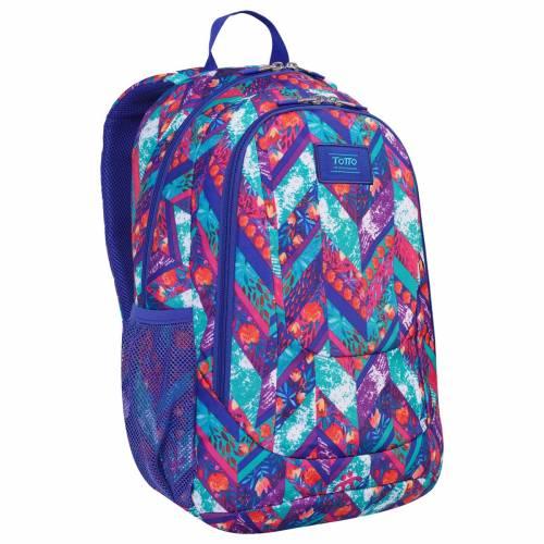 mochila-para-eso-y-bachillerato-goctal-con-codigo-de-color-multicolor-y-talla-nica-vista-3.jpg