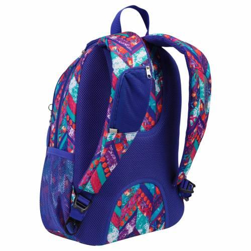 mochila-para-eso-y-bachillerato-goctal-con-codigo-de-color-multicolor-y-talla-nica-vista-4.jpg