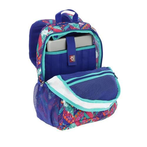 mochila-para-eso-y-bachillerato-goctal-con-codigo-de-color-multicolor-y-talla-nica-vista-6.jpg