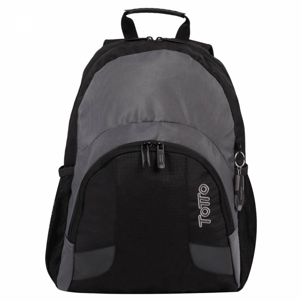 mochila-para-portatil-14-hierry-con-codigo-de-color-multicolor-y-talla-nica-principal.jpg
