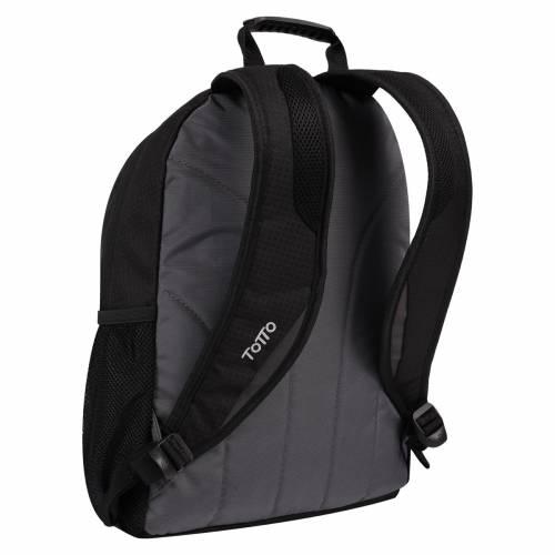 mochila-para-portatil-14-hierry-con-codigo-de-color-multicolor-y-talla-nica-vista-4.jpg