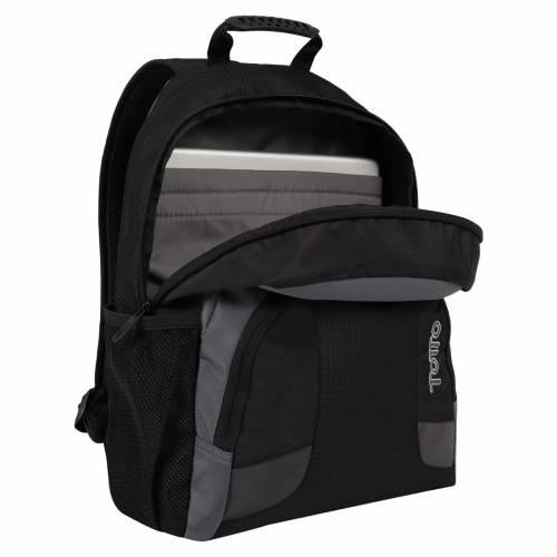 mochila-para-portatil-14-hierry-con-codigo-de-color-multicolor-y-talla-nica-vista-5.jpg