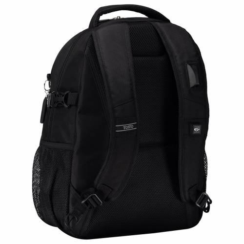 mochila-para-portatil-13-14-con-codigo-de-color-multicolor-y-talla-nica-vista-4.jpg