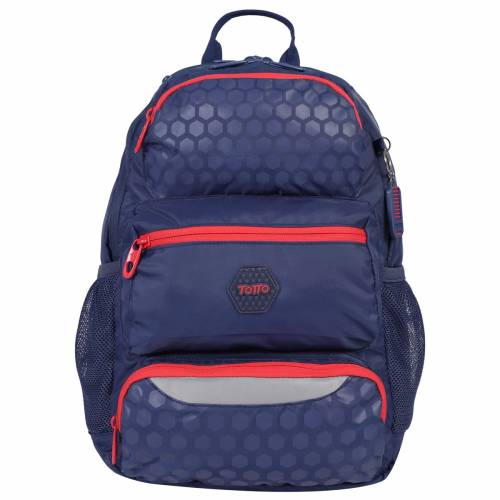mochila-para-portatil-14-kuto-con-codigo-de-color-multicolor-y-talla-nica-principal.jpg
