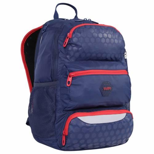 mochila-para-portatil-14-kuto-con-codigo-de-color-multicolor-y-talla-nica-vista-3.jpg