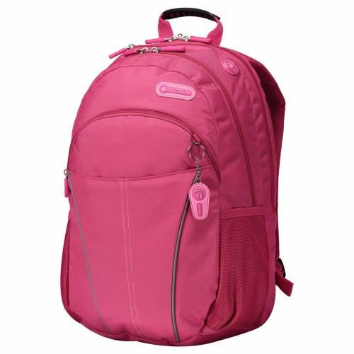 mochila-para-portatil-154-cambridge-con-codigo-de-color-multicolor-y-talla-nica-vista-2.jpg