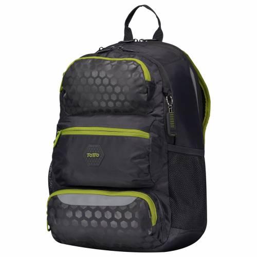 mochila-para-portatil-14-kuto-con-codigo-de-color-multicolor-y-talla-nica-vista-2.jpg
