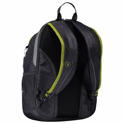mochila-para-portatil-14-kuto-con-codigo-de-color-multicolor-y-talla-nica-vista-4.jpg