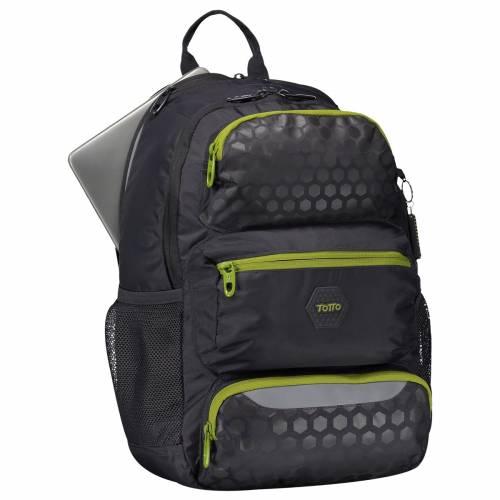 mochila-para-portatil-14-kuto-con-codigo-de-color-multicolor-y-talla-nica-vista-5.jpg