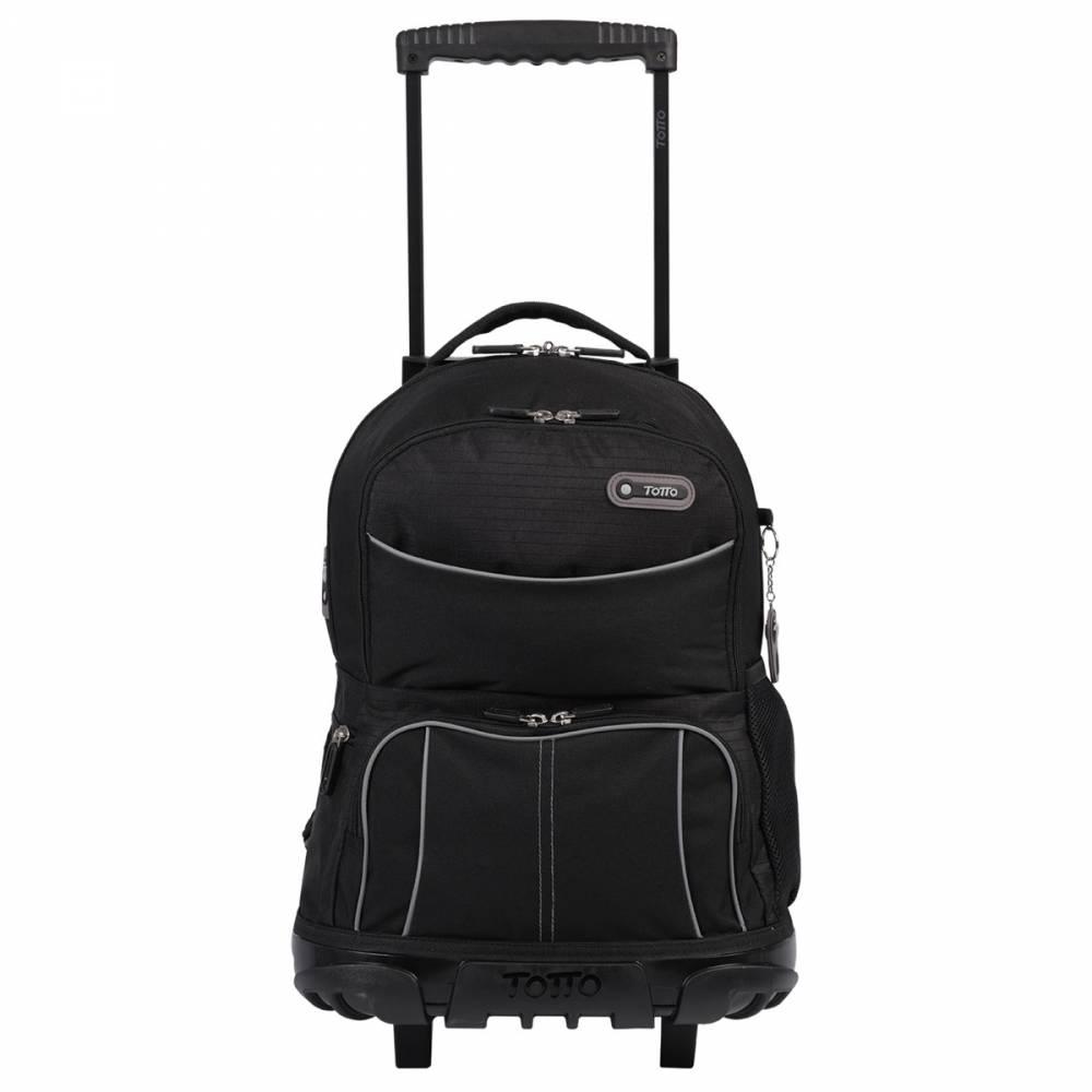 mochila-escolar-con-ruedas-yeil-con-codigo-de-color-multicolor-y-talla-nica-principal.jpg