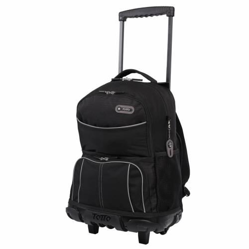 mochila-escolar-con-ruedas-yeil-con-codigo-de-color-multicolor-y-talla-nica-vista-2.jpg
