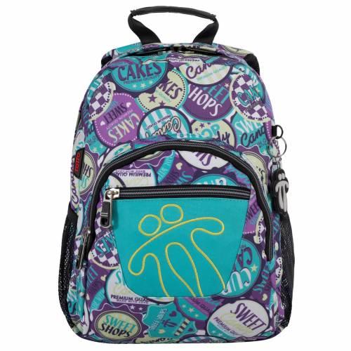 mochila-escolar-tempera-con-codigo-de-color-multicolor-y-talla-nica-principal.jpg