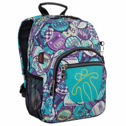 mochila-escolar-tempera-con-codigo-de-color-multicolor-y-talla-nica-vista-3.jpg