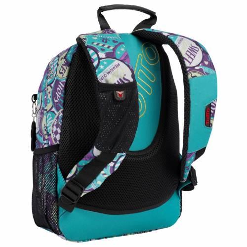 mochila-escolar-tempera-con-codigo-de-color-multicolor-y-talla-nica-vista-4.jpg