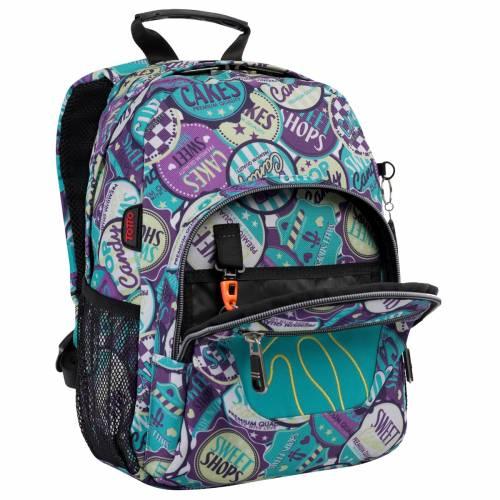 mochila-escolar-tempera-con-codigo-de-color-multicolor-y-talla-nica-vista-5.jpg