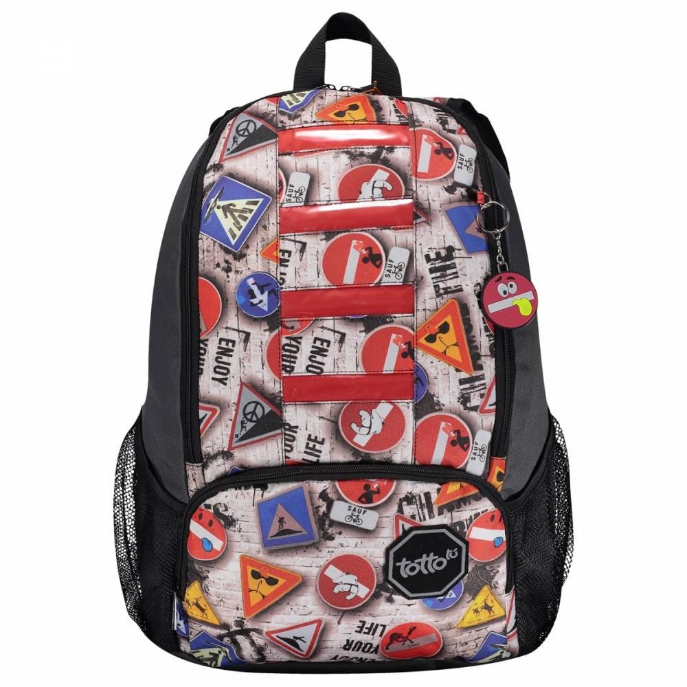 mochila-escolar-grande-street-con-codigo-de-color-multicolor-y-talla-nica-principal.jpg
