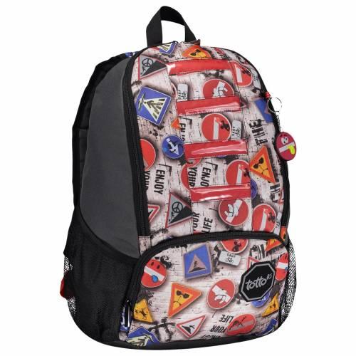 mochila-escolar-grande-street-con-codigo-de-color-multicolor-y-talla-nica-vista-3.jpg