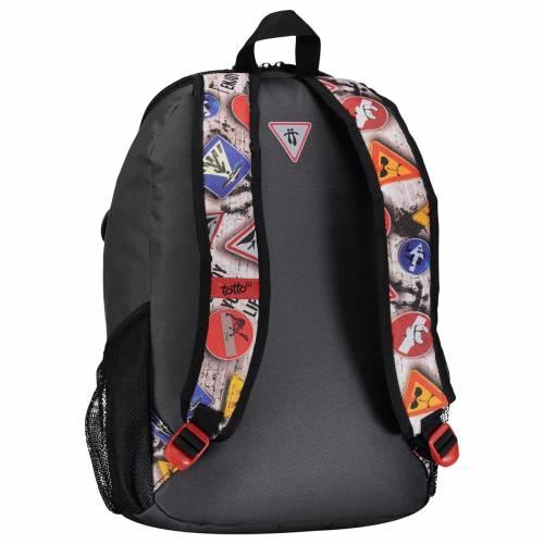 mochila-escolar-grande-street-con-codigo-de-color-multicolor-y-talla-nica-vista-4.jpg